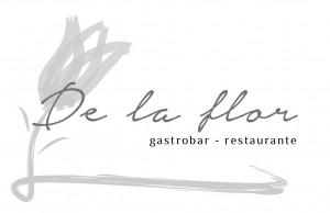 Restaurante de la Flor